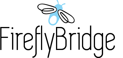 Firefly Bridge