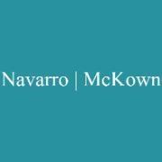 Navarro McKown
