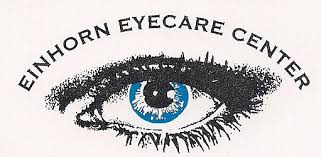 Einhorn Eyecare Center
