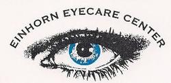 Einhorn Eyecare Center