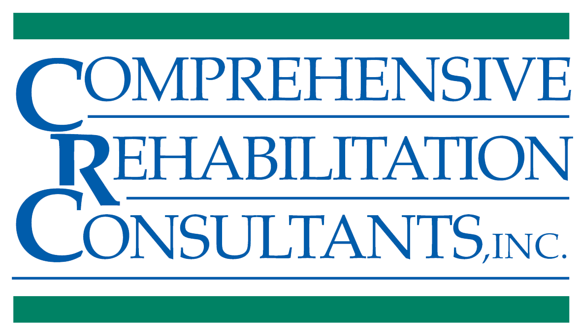Comprehensive Rehabilitation Consultants