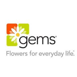 Gems Group, Inc