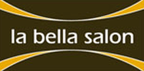 la bella salon