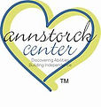 ASC heart logo.jpg