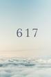 617...I Copy!