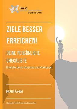 E-Book_Ziele_erreichen.JPG