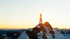 Die Macht der Gewohnheiten - Wie du deine Ziele besser erreichen kannst!   Praxis MindConnection