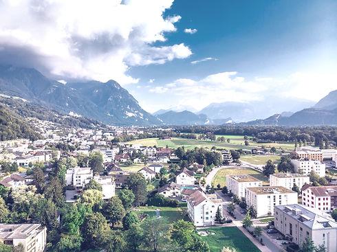 vaduz-liechtenstein-capital-aerial-view-