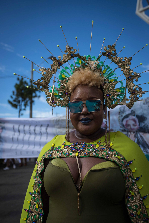 Carnival Trini-40.jpg