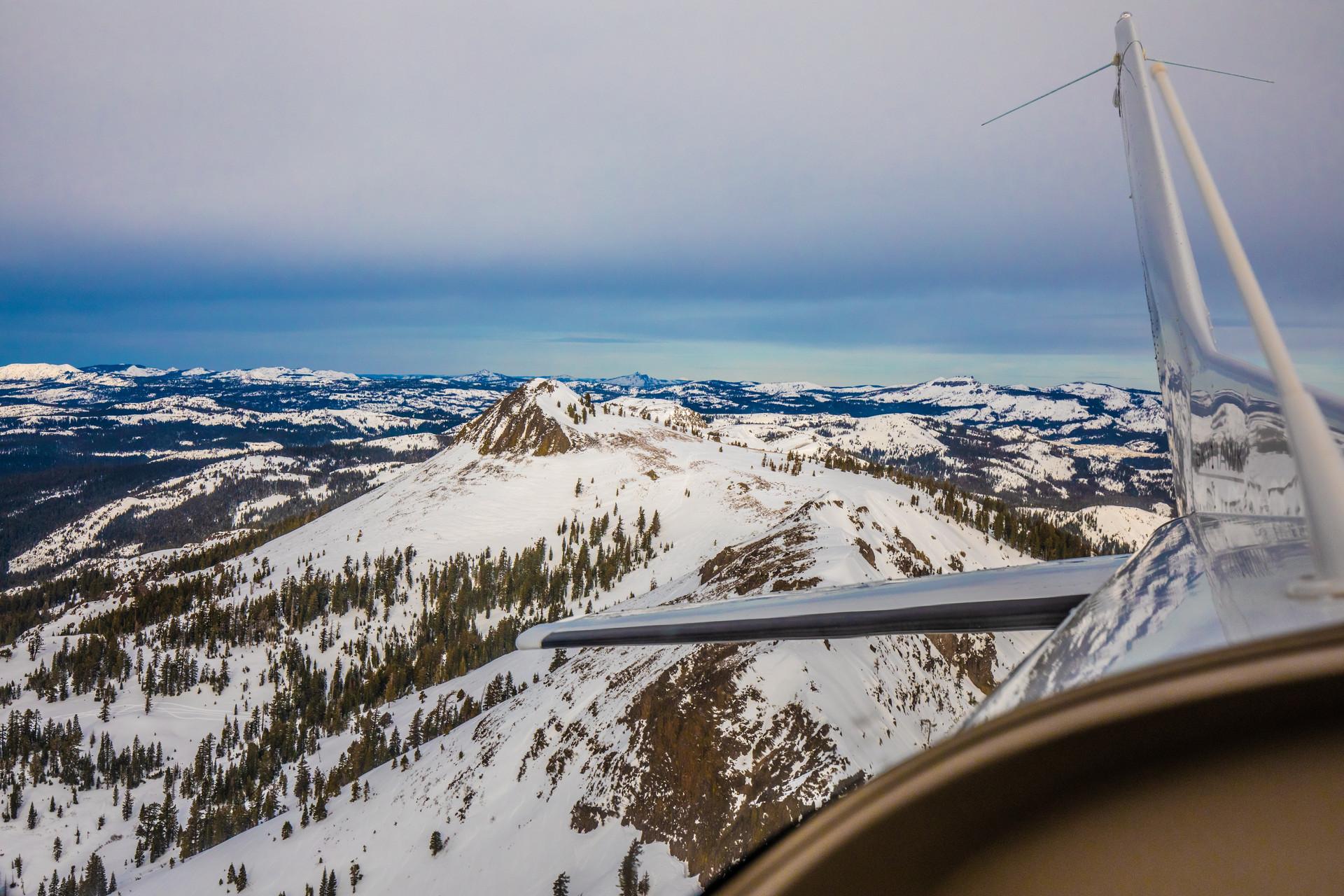 bvp_TahoeFlight-9300.jpg