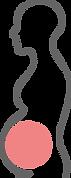 Fertility Icon.png