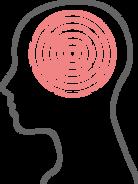 Headache Icon.png