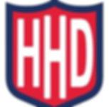 HHD logo for wix site.jpg