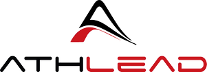 athlead-logo_edited.png