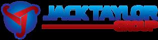 Jack Taylor Group Logo