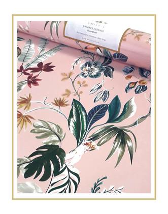 EMILY • L wallpaper1