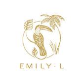 EMILY.L