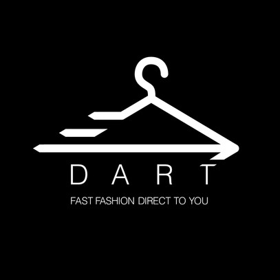 DART logos_white on blk.jpg