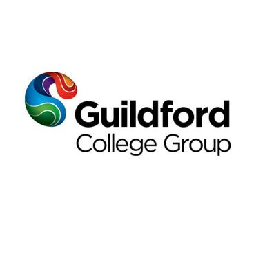 GUILDFORD COLLEGE
