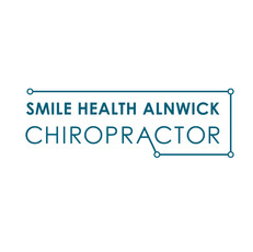 SMILE HEALTH ALNWICK CHIROPRACTOR