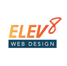 ELEV8 Web Design