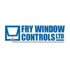 FRY WINDOW CONTROLS
