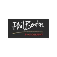 logos_PhilBenton.jpg