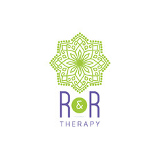 R&R THERAPY