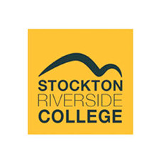 STOCKTON RIVERSIDE COLLEGE