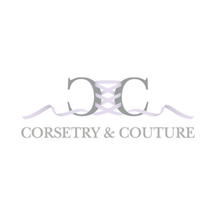 CORSETRY & COUTURE