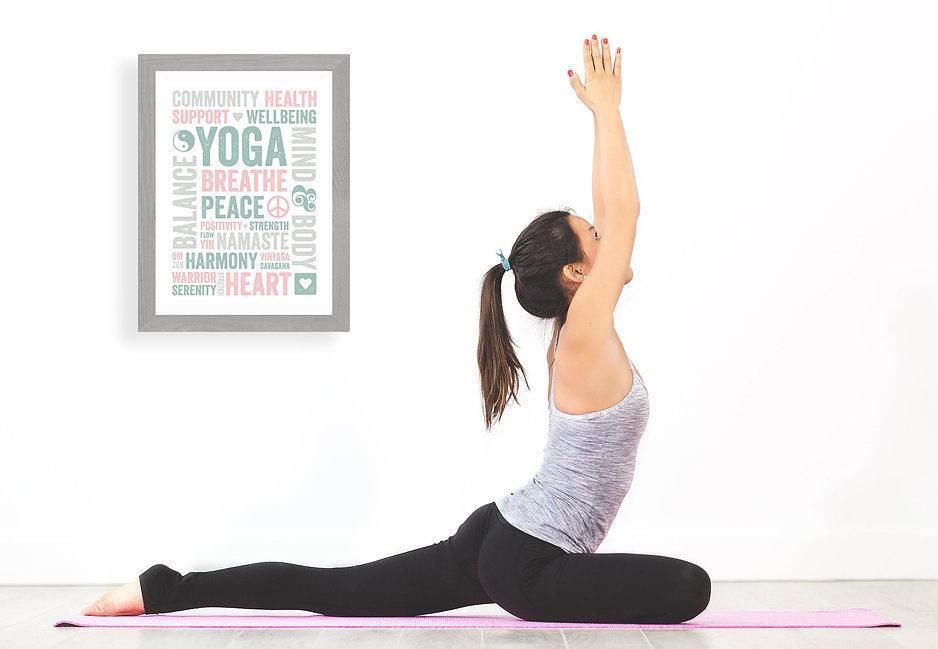 yoga_studio.jpg