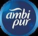 ambipure.png