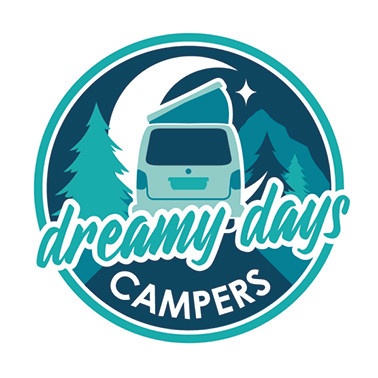 DREAMY DAYS CAMPERS