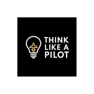 logos_TLAP.jpg