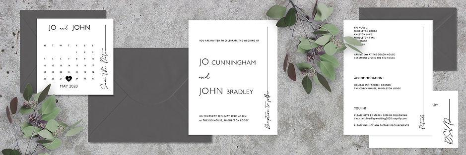 OI_Range-designs_Jo&John_banner.jpg