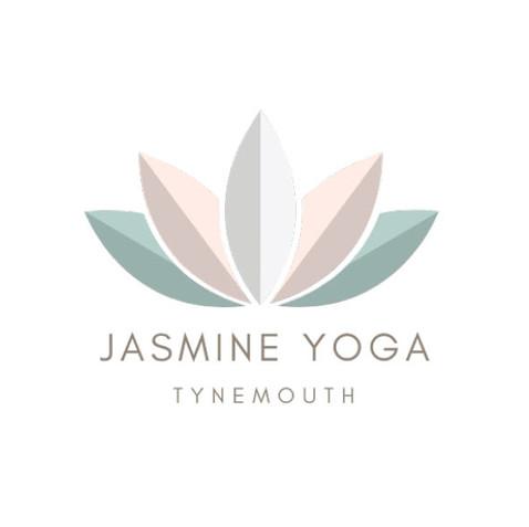 JASMINE YOGA TYNEMOUTH