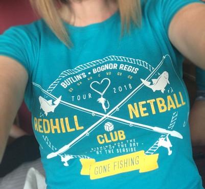 Redhill Tour Tshirt 2018.jpg