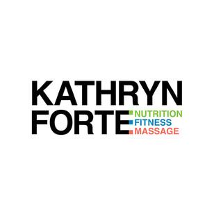 KATHRYN FORTE