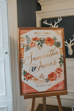 Samantha+James-223.jpg