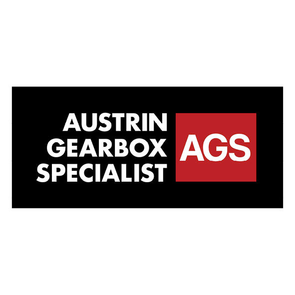 AUSTRIN GEARBOX SPECIALIST