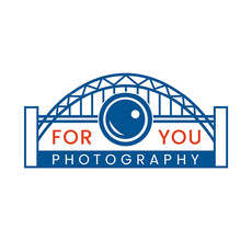 FOR YOU PHOTOGRAPHY