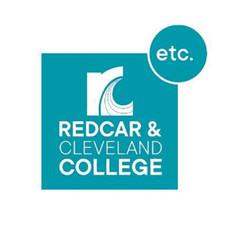logos_REDCAR.jpg
