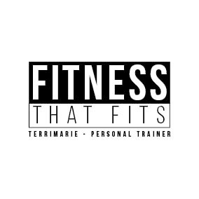 FITNESS THAT FITS