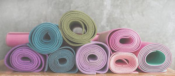 yoga mats_2.jpg