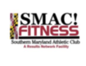 SMAC logo9.jpg