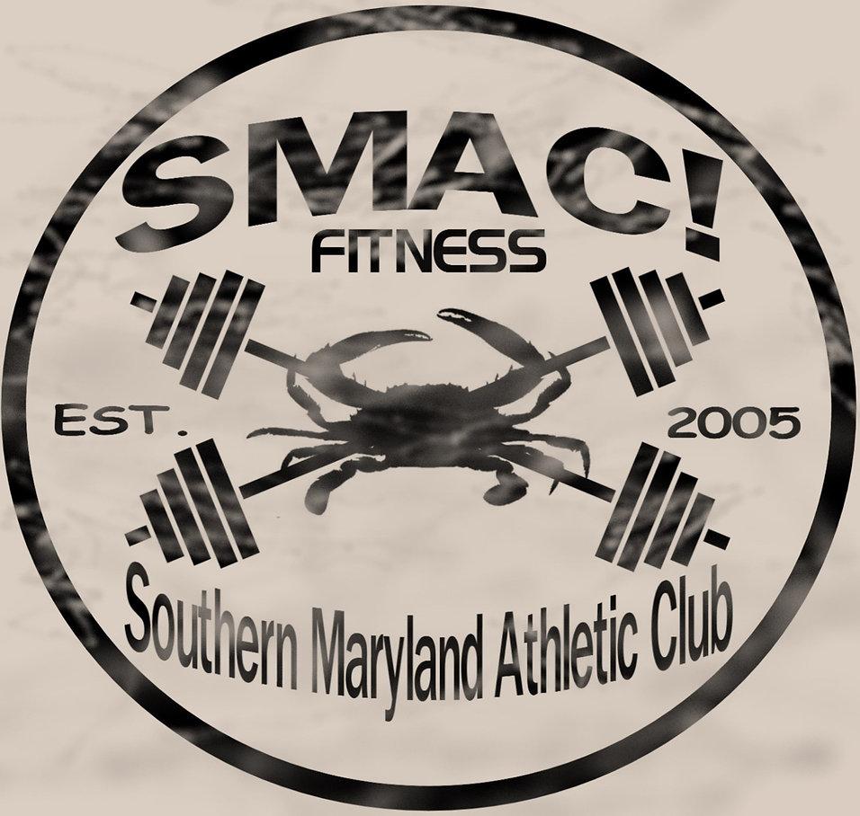 SMAC STICKER.jpg
