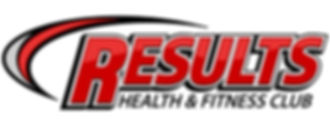 RESULTS LOGO1_edited.jpg