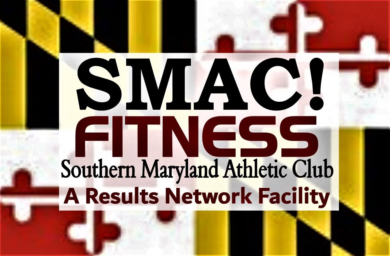 SMAC Logo4-page1 (3).jpg
