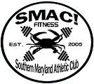 smac crab logo.png