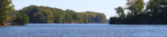 Lake Norman 1.jpg